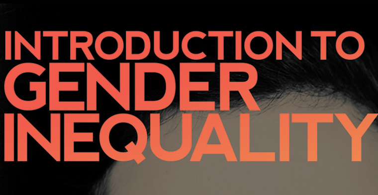 unit-1-introduction-to-gender-inequality image